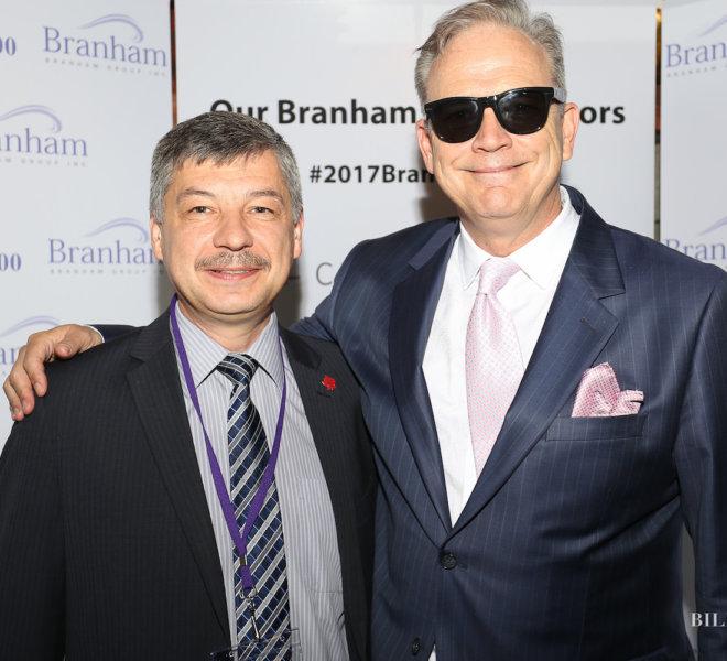 2017_Branham300-0058